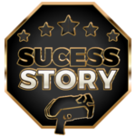 OCTOGONE-SUCCES-STORY-300x300